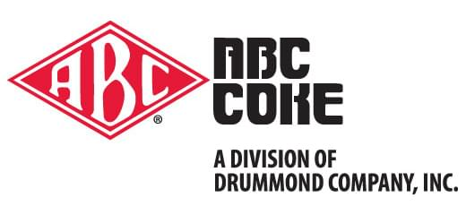 BC Coke