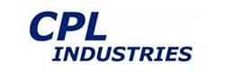 CPL Industries