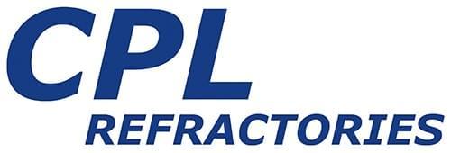 CPL Refractories