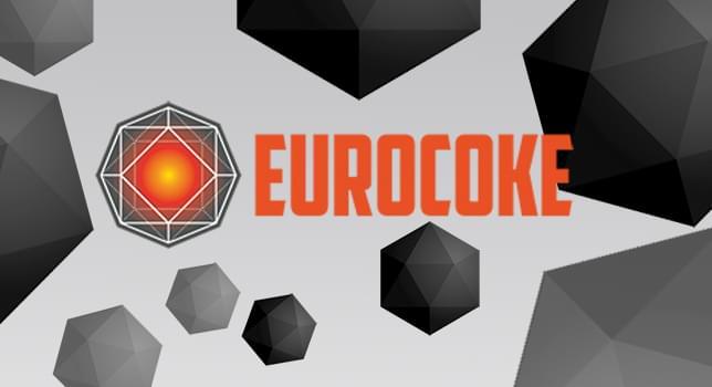 Eurocoke