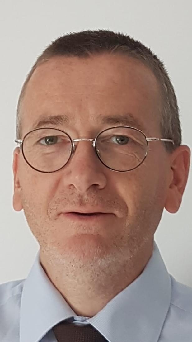 Franck Ganne