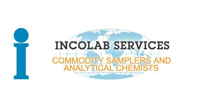 Incolab Services