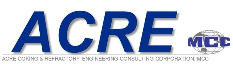 ACRE Coking & Refractory Engineering Consulting Corporation, MCC