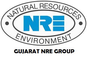 Gujarat NRE group