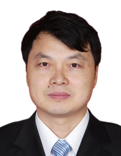 Gao Xingsuo