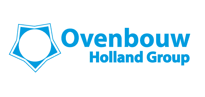 Ovenbouw Holland Group