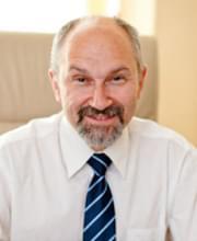 Aleksander Sobolewski