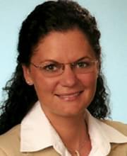 Dr.-Ing. Joanna Kühn-Gajdzik - ThyssenKrupp Industrial Solutions AG