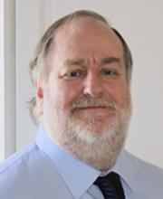 Dr. Neil J. Bristow