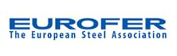 European Steel Association (EUROFER)