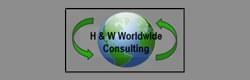 H&W Worldwide Consulting Pty Ltd