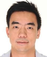 Jeffery Lu