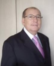 Jorge Caldeira - Coalbiz