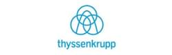 thyssenkrupp