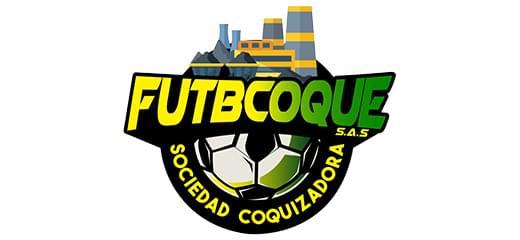 SOCIEDAD COQUIZADORA FUTBCOQUE S.A.S