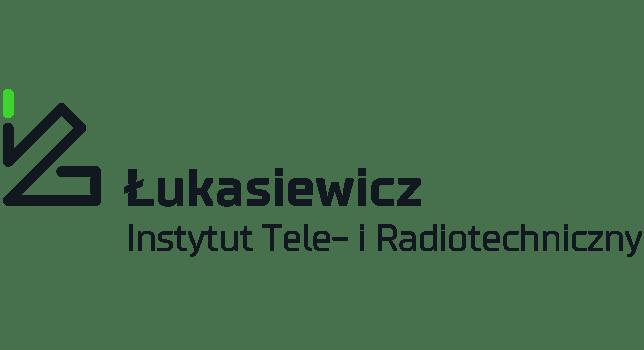 Łukasiewicz-ITR