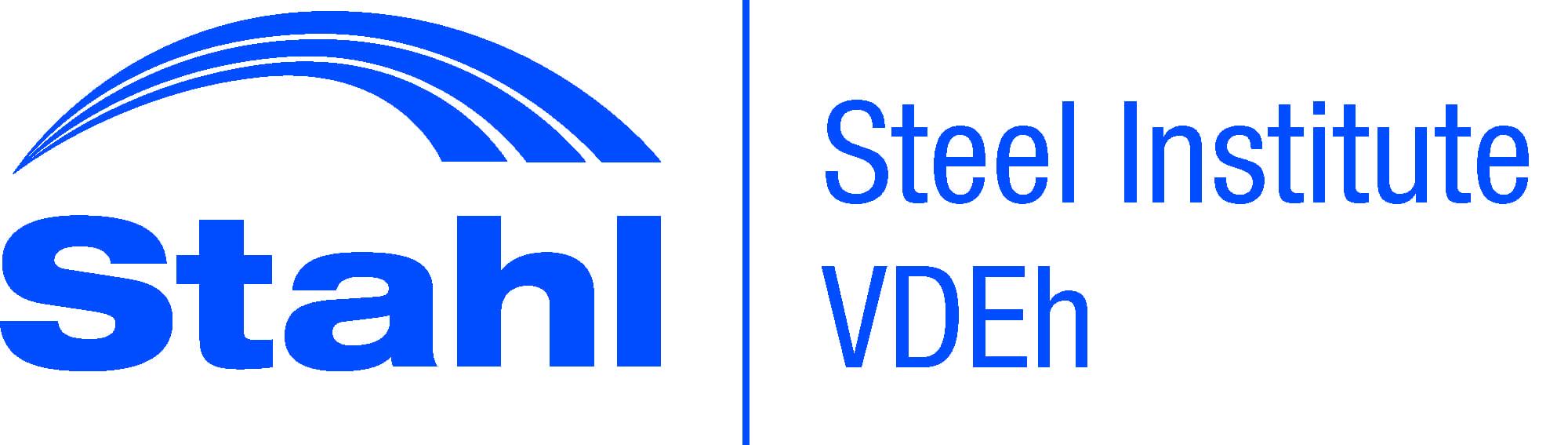 Stahlinstitut VDEh