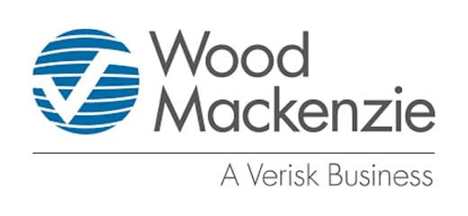 Wood Mackenzie, USA