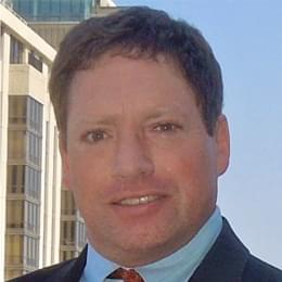 Brett Levy - Weathervane Resources