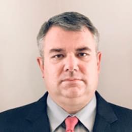 Mike Rhoads - US Steel