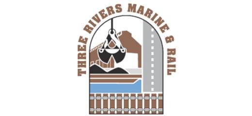 Three Rivers Marine & Rail Terminals, LLC