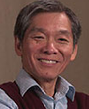 Peter Y. Ngai - Acuity Brands Lighting Inc.