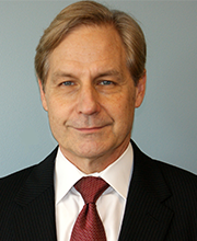 Andrew G. Sculley