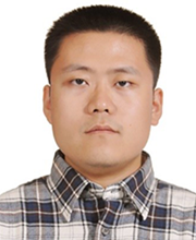 Dr. Longjia Wu - TCL Corporate Research