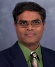 Srini Banna, Ph.D. - Lumileds