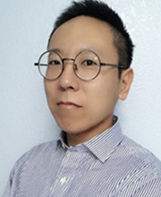 Ze Yuan, Ph.D. - Royole Corporation