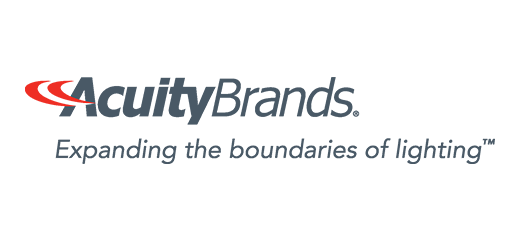 Acuity Brands Lighting, C.A.L.S.