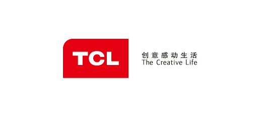 TCL Corporate Research