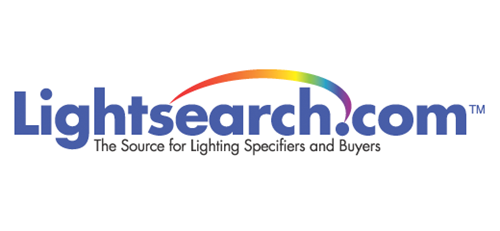 Lightsearch