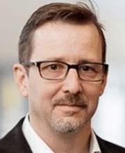 Dr. Christopher T. Brown, Ph.D. - Schrödinger