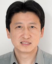 Dr. Ray Ma - Nanosys