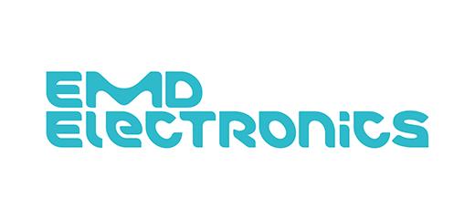 EMD Electronics