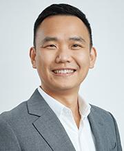 Jax Lee - Nanolumi