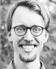 Julian Burschka - Merck KGaA, Darmstadt, Germany