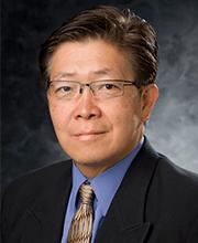 Julian Chang - Boeing