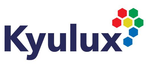 Kyulux Inc.