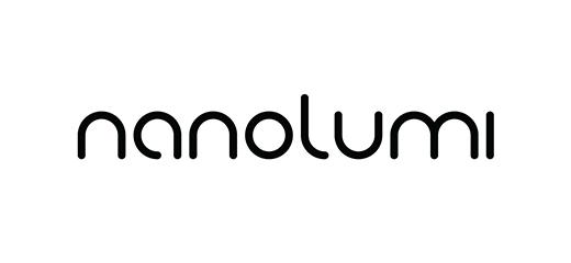 Nanolumi