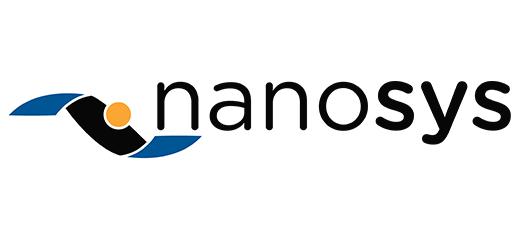 Nanosys
