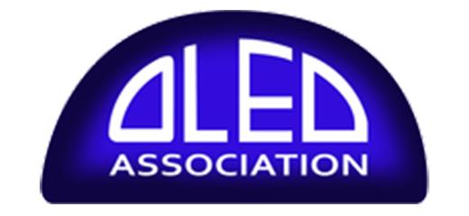 OLED Association (OLED-A)
