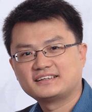 Dr. Peng Wei - Royole Corporation