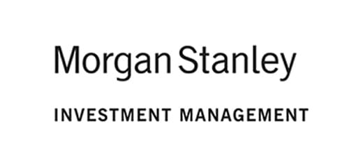 Morgan Stanley Capital Partners