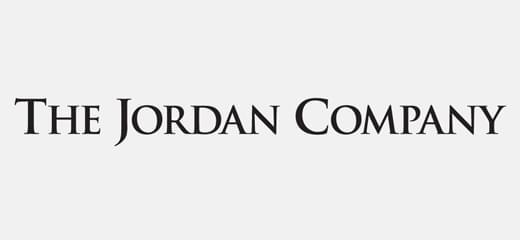The Jordan Company