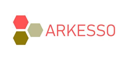 Arkesso LLC