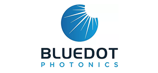 BlueDot Photonics
