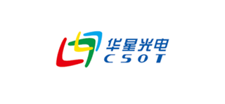 CSOT (China Star Optoelectronics Technology)