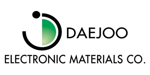 Daejoo Electronic Materials Co.